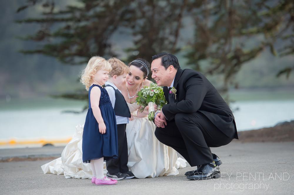Deidre+Derek_wedding_spp_046.jpg