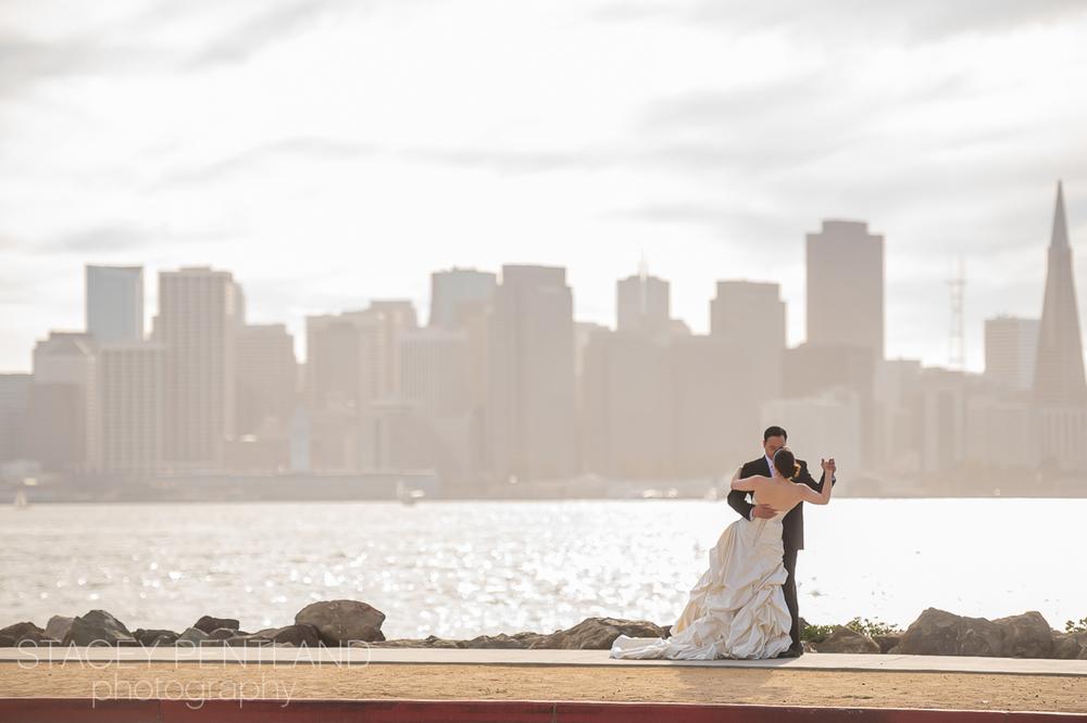 Deidre+Derek_wedding_spp_048.jpg