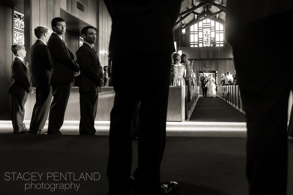 Deidre+Derek_wedding_spp_051.jpg