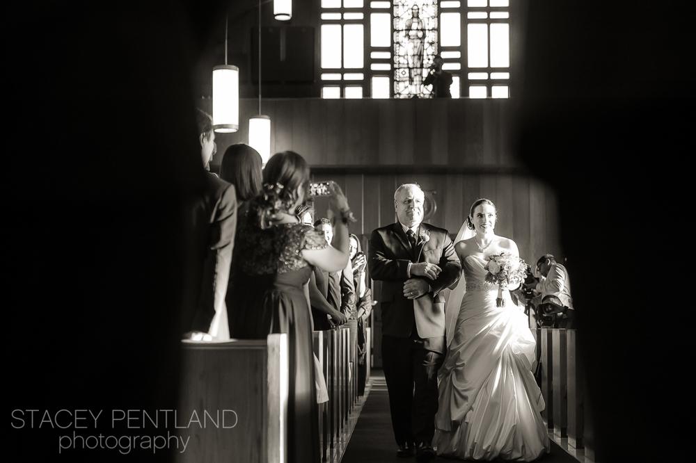Deidre+Derek_wedding_spp_052.jpg