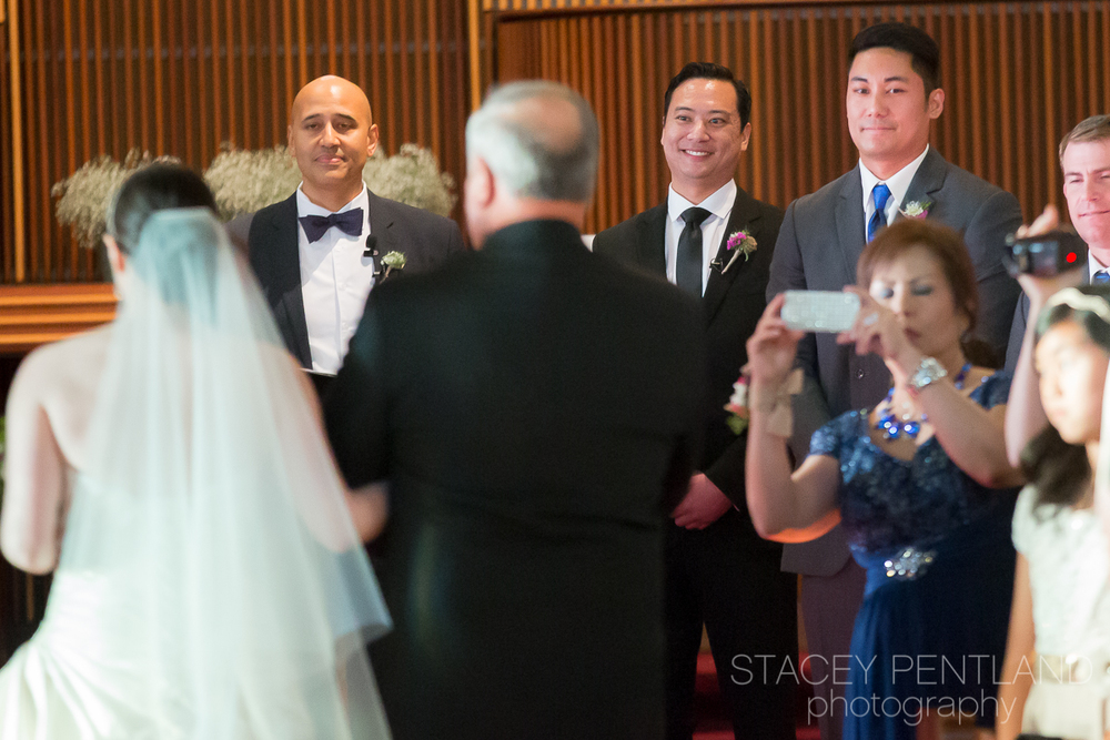Deidre+Derek_wedding_spp_053.jpg