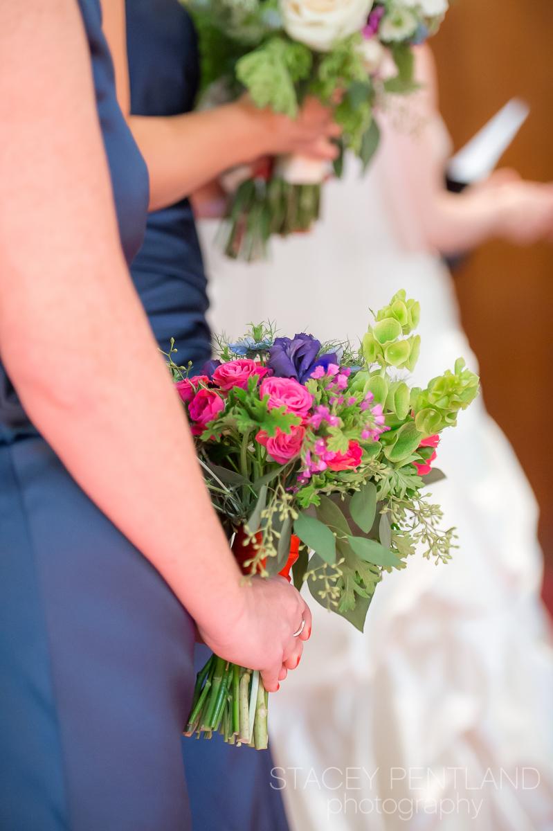 Deidre+Derek_wedding_spp_058.jpg
