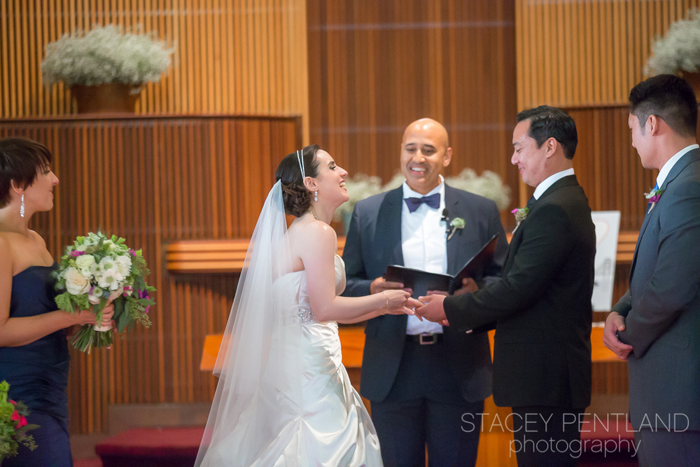 Deidre+Derek_wedding_spp_056.jpg