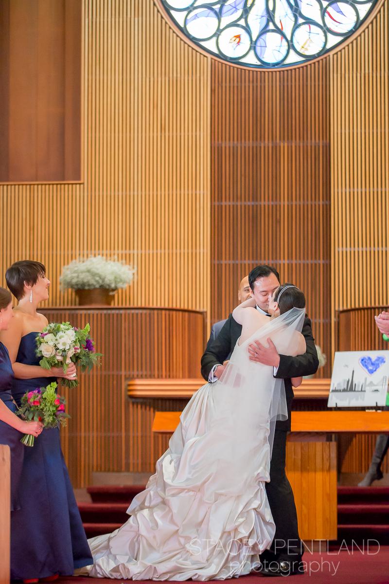 Deidre+Derek_wedding_spp_062.jpg