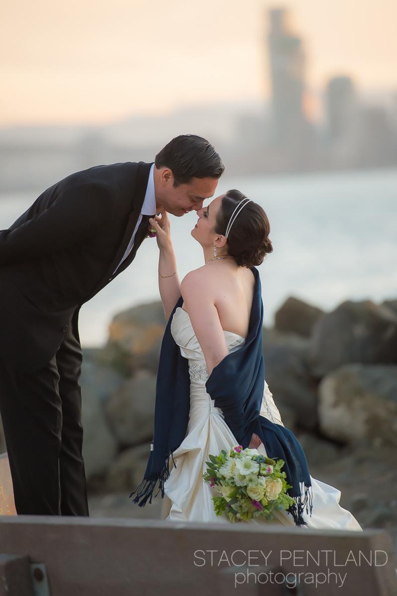 Deidre+Derek_wedding_spp_069.jpg