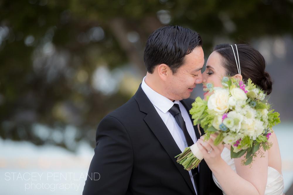 Deidre+Derek_wedding_spp_094.jpg