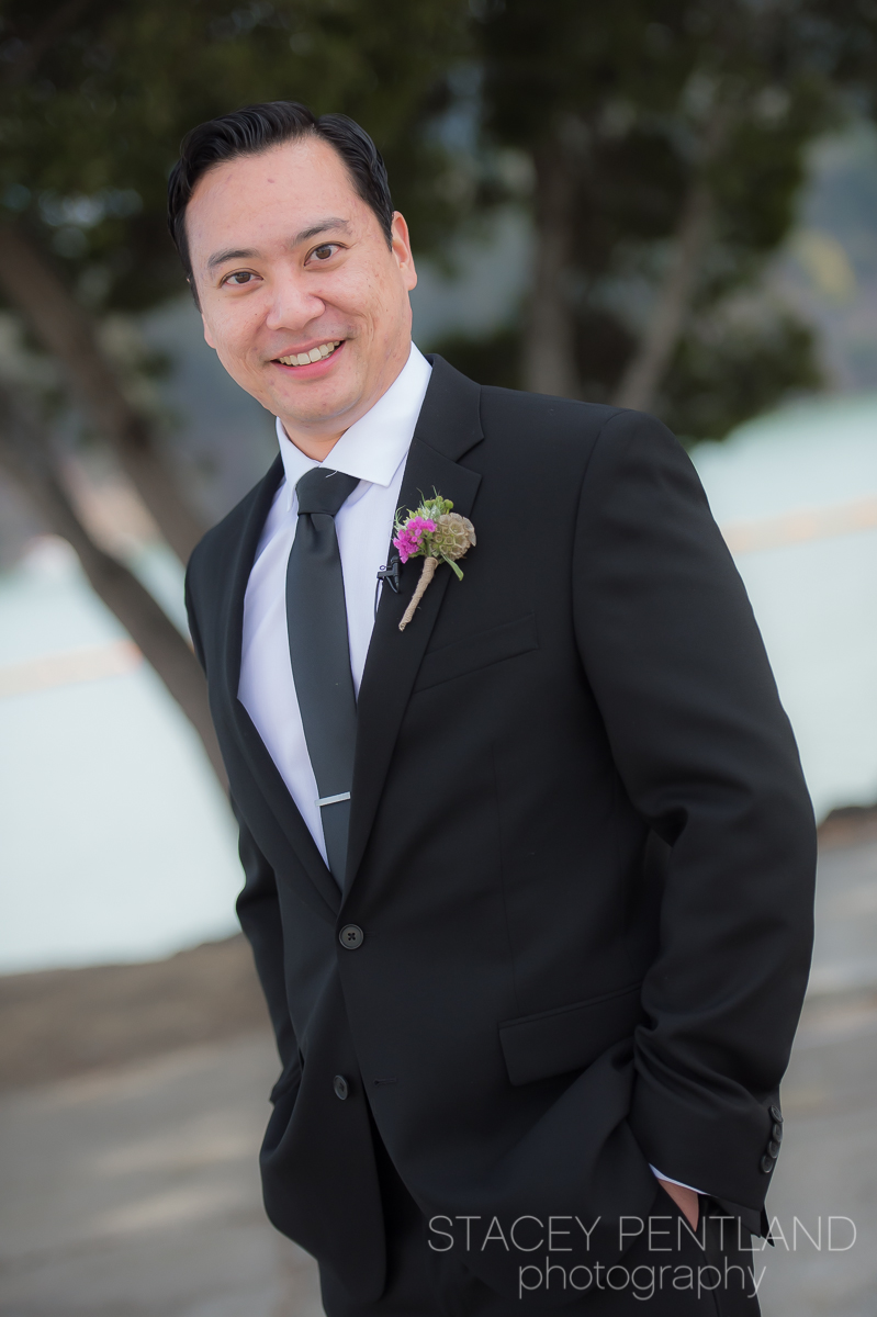 Deidre+Derek_wedding_spp_093.jpg