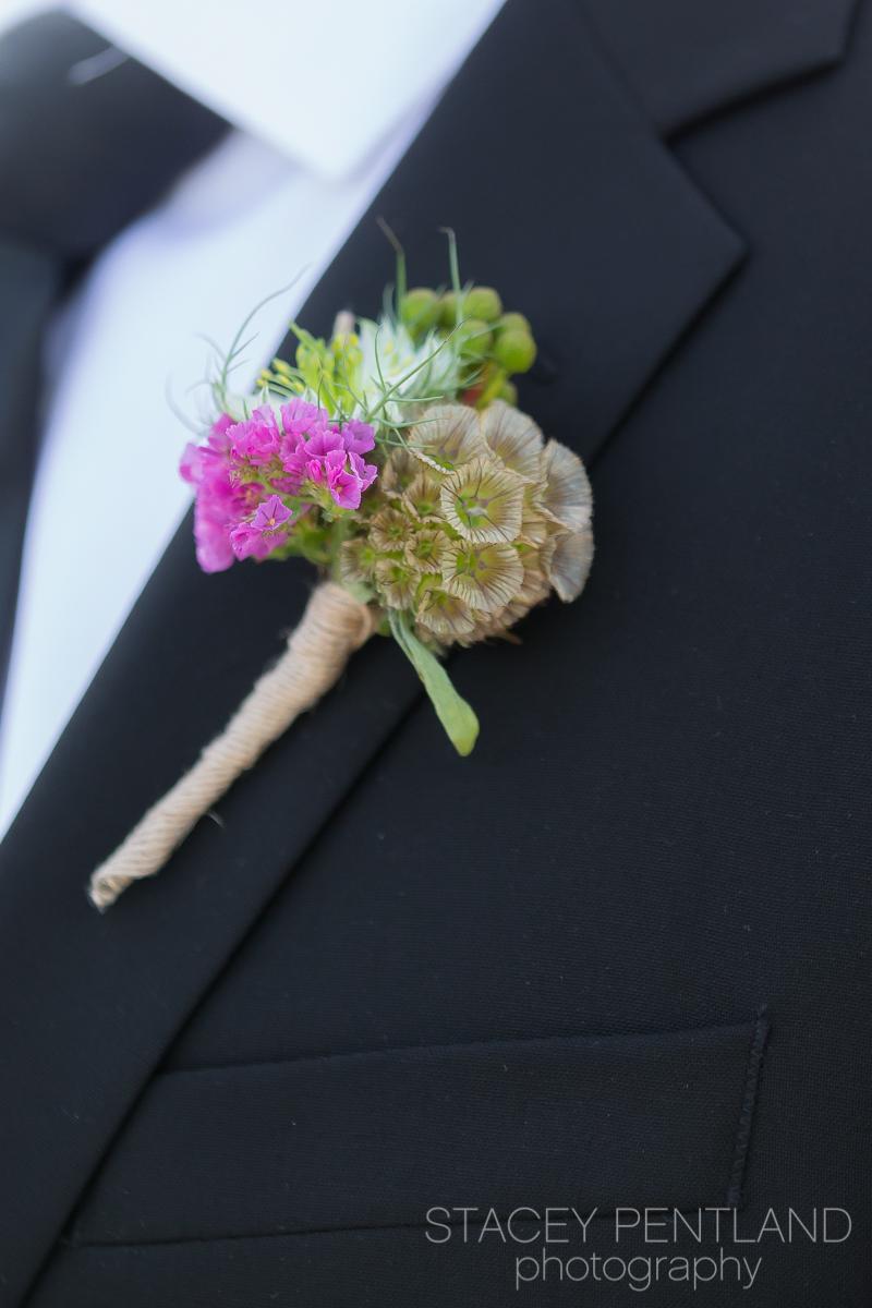 Deidre+Derek_wedding_spp_092.jpg