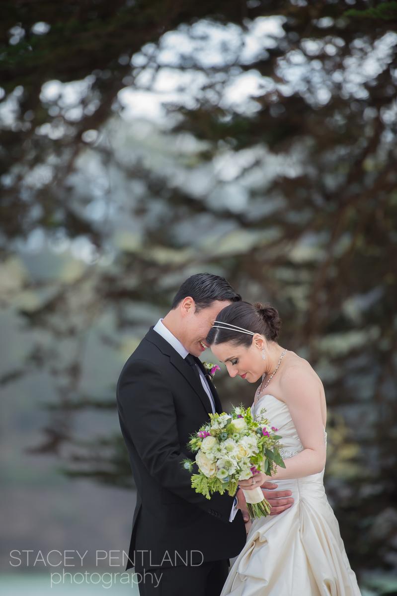 Deidre+Derek_wedding_spp_097.jpg