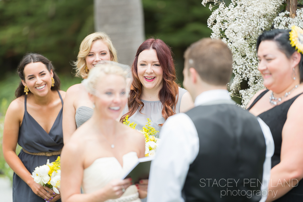 paige+justin_wedding_blog_spp_058.jpg