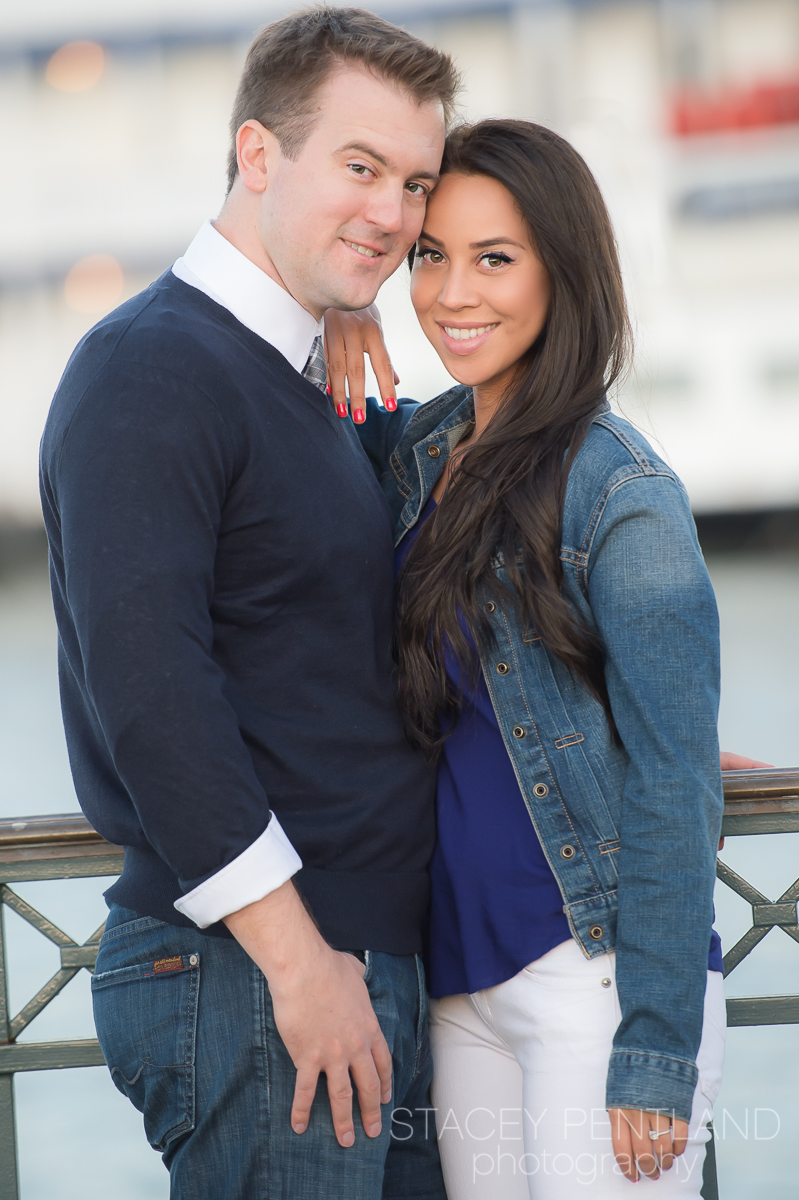 clarissa+jon_engagement_blog_spp_021.jpg