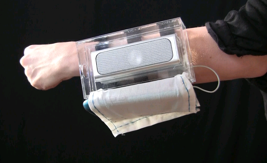 sound device on arm.png