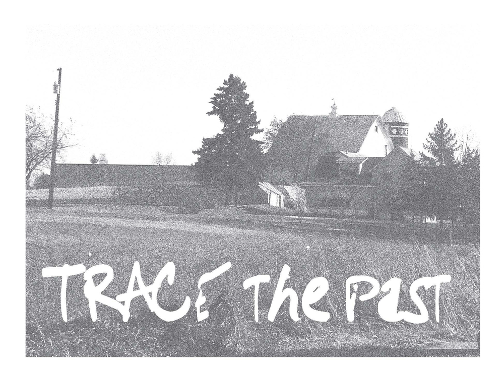 1_Trace the past graphic.jpg