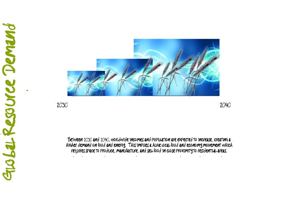 Krava_ProgrammaticStatement_Page_4.jpg