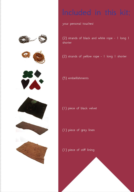 Kit Insert2.jpg