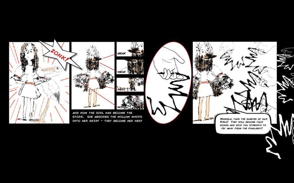 graphic novel for website5.jpg