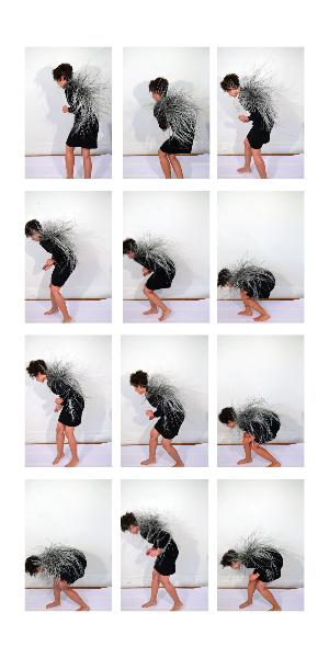 feelers photos.jpg