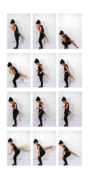 tail photos.jpg