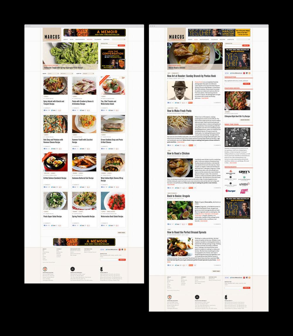 MS_Website_Blog_Recipes_1.jpg