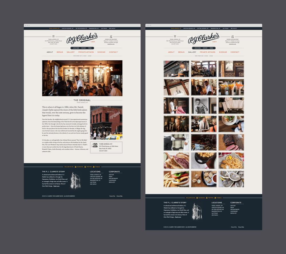 PJ-Clarkes-Website-2.jpg