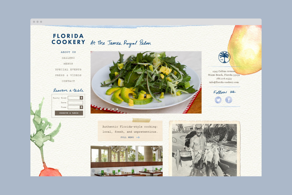 Florida-Cookery-Website-1.jpg