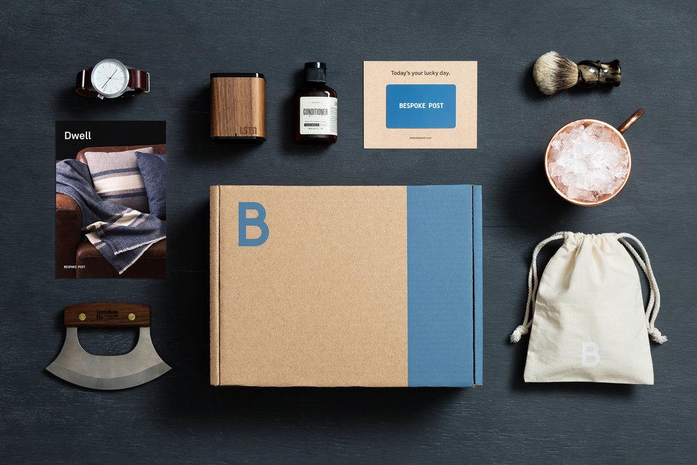 packaging-top-down-summary-3.jpg