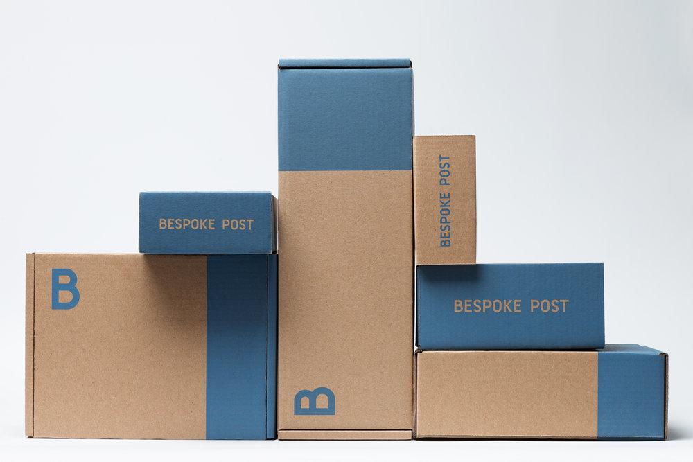 box-stack-3.jpg