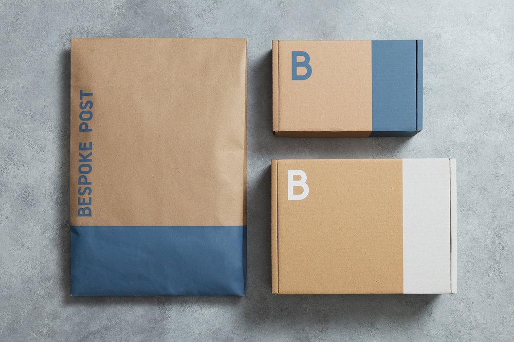 packaging-variants-2.jpg