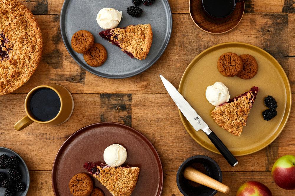 thanksgiving-feast-3x2.jpg