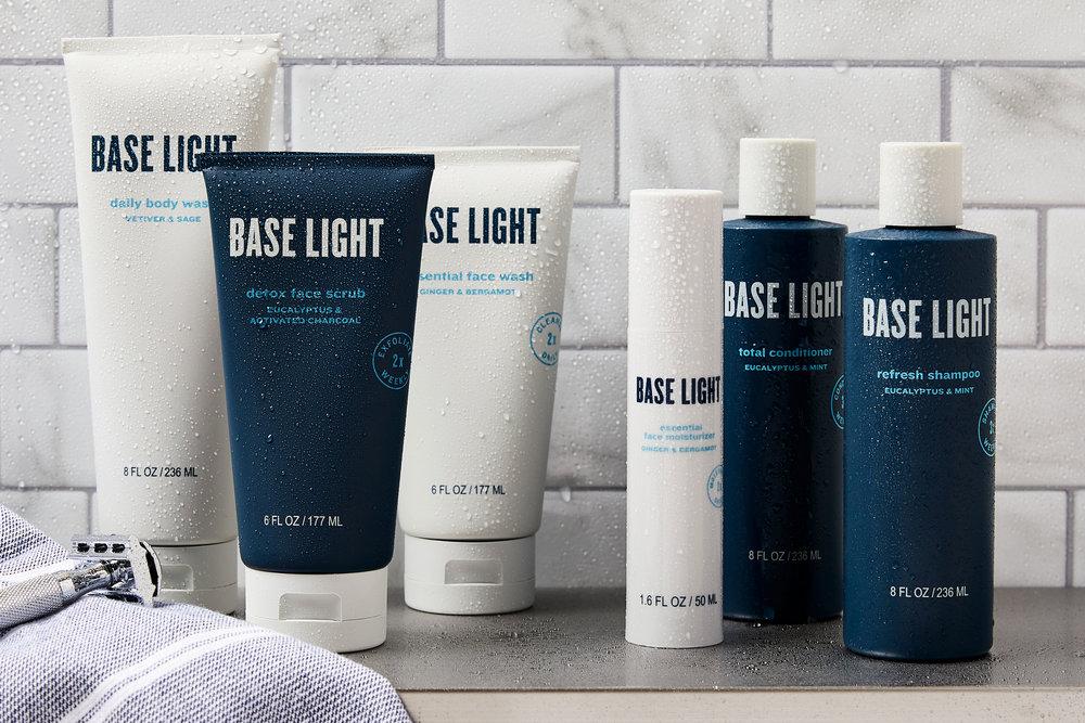 base-light-lifestyle-3x2.jpg
