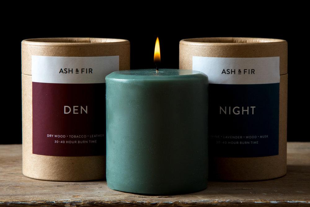 ash-and-fir-2.jpg