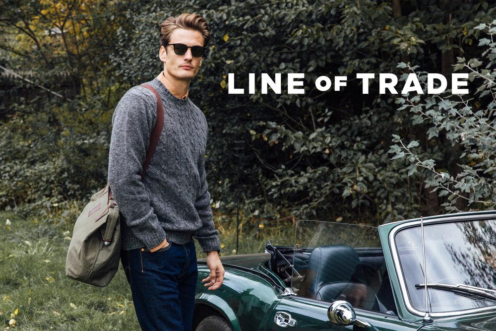 line-of-trade-4.jpg