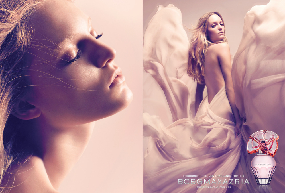 P  hotography: Camilla Akrans   Styling: Elizabeth Sulcer     