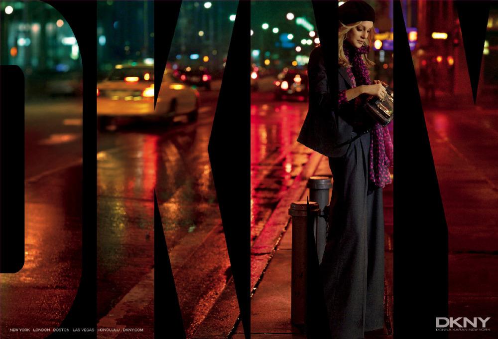 Agency: Laird + Partners Photography: Regan Cameron Art Direction: Alisha Goldstein