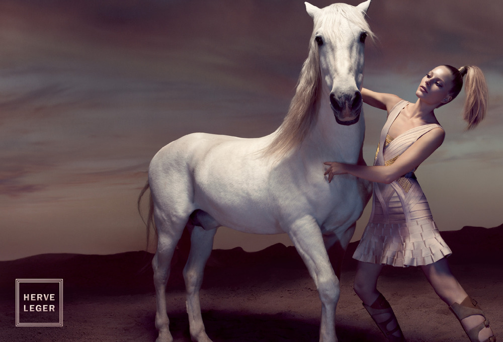 Photography: Camilla Akrans Styling: Sissy Vian