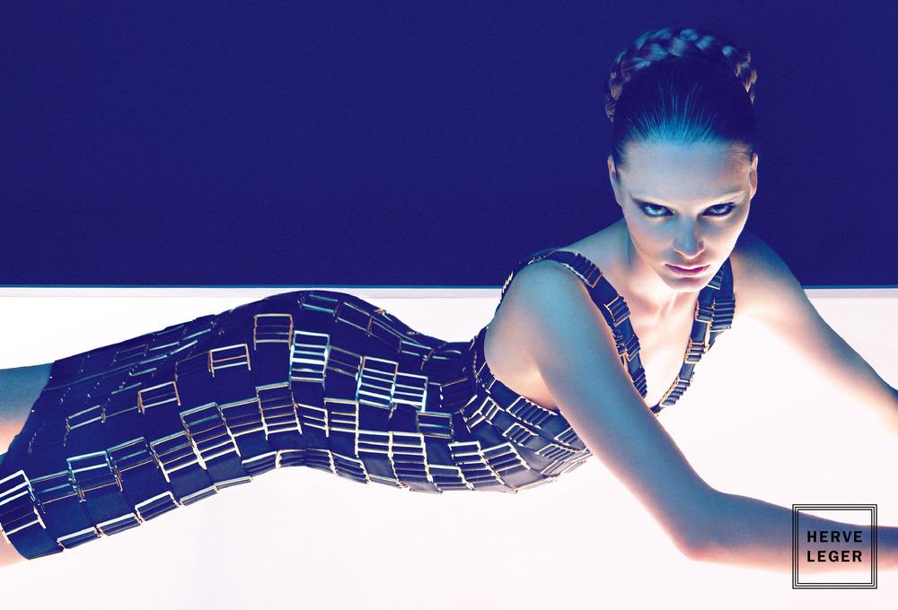 P hotography: Camilla Akrans Styling: Laura Ferrara