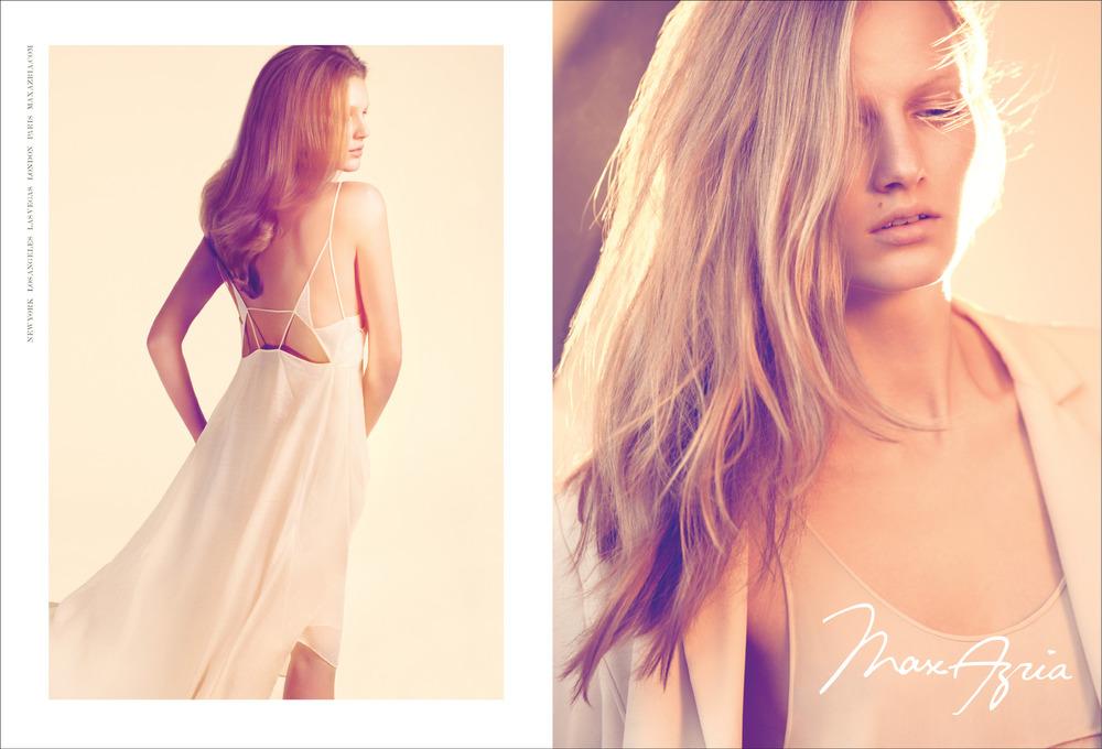 Photography: Camilla Akrans Styling: Laura Ferrara    