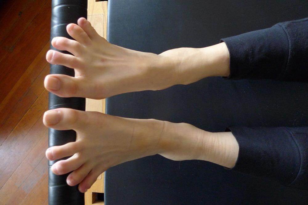 mcculloch_feet.jpg