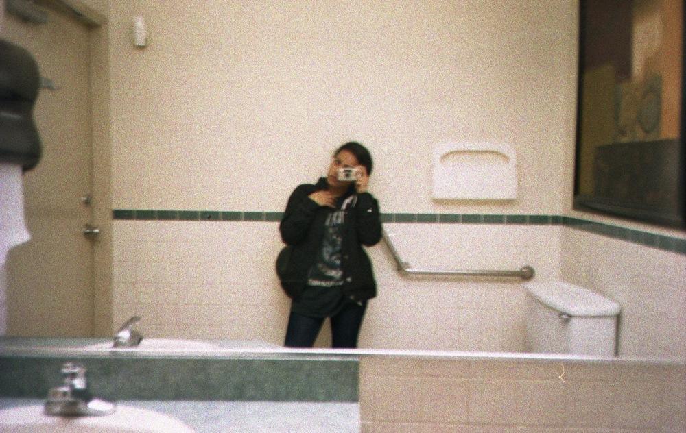 35mm pt ii