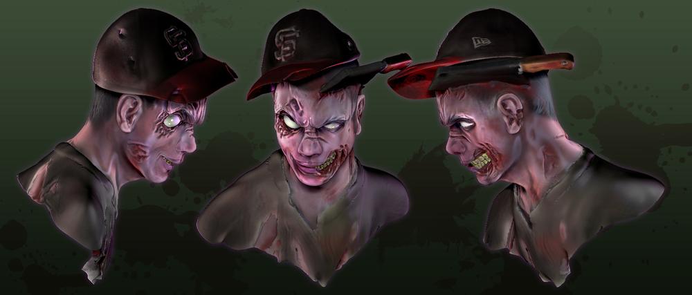 zombiecharactersheet.jpg