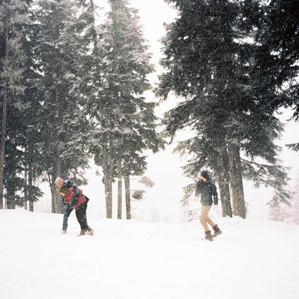 Winter-Wonderland-005.jpg