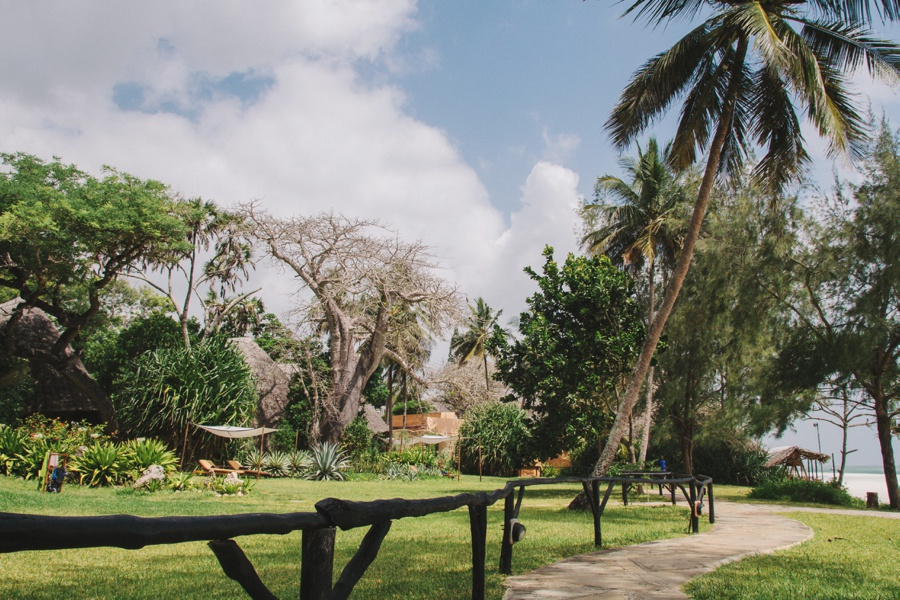 Destination Kenyan Diani Beach Wedding Photographer