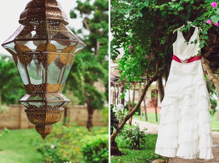 Wedding Neptune beach Resort Diani Kenya свадебный фотограф в Кении и Занзибар