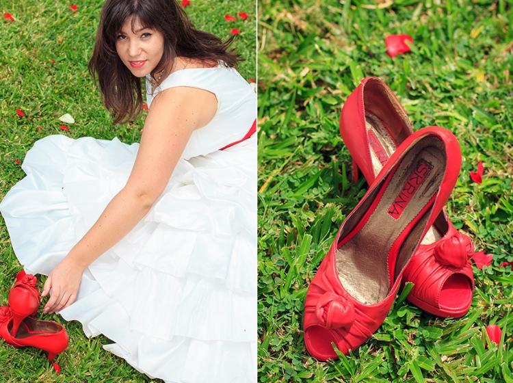 Wedding Neptune Bride Невеста beach Resort Diani Kenya свадебный фотограф в Кении и Занзибар