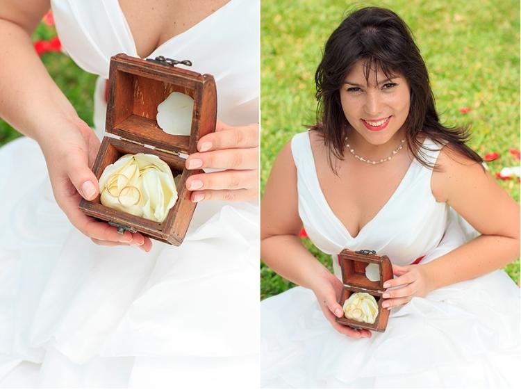 Wedding Neptune Bride beach Resort Diani Kenya свадебный фотограф в Кении и Занзибар Невеста с кольцом