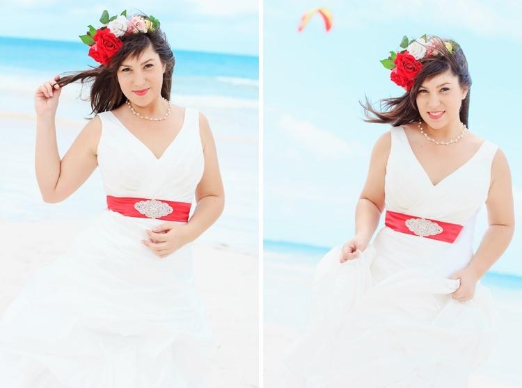 Wedding Neptune beach Resort Diani Kenya свадебный фотограф заграницей в Кении и Занзибар