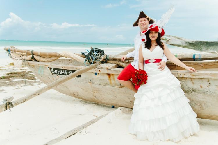 Wedding Neptune beach Resort Diani Kenya Love storyсвадебный фотограф заграницей в Кении и Занзибар