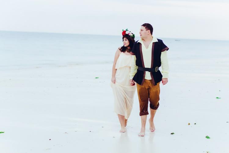 Wedding Neptune beach Resort Diani Kenya Love story свадебный фотограф заграницей в Кении и Занзибар невеста