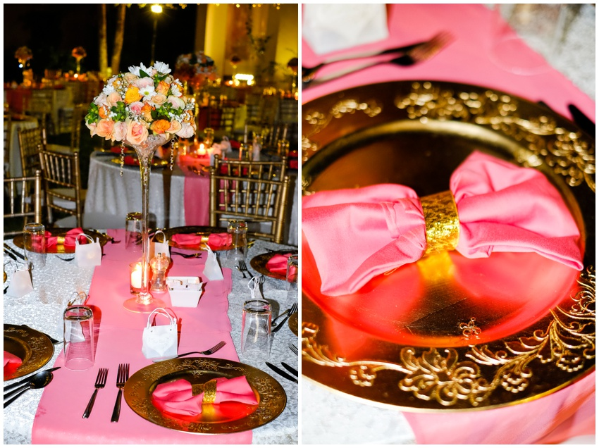 Swahili beach luxury wedding maiafreia swahili beach hotel wedding venue reception decor ideas details flowers photography mombasa kenya africa marriage pictures junglespirit Gallery