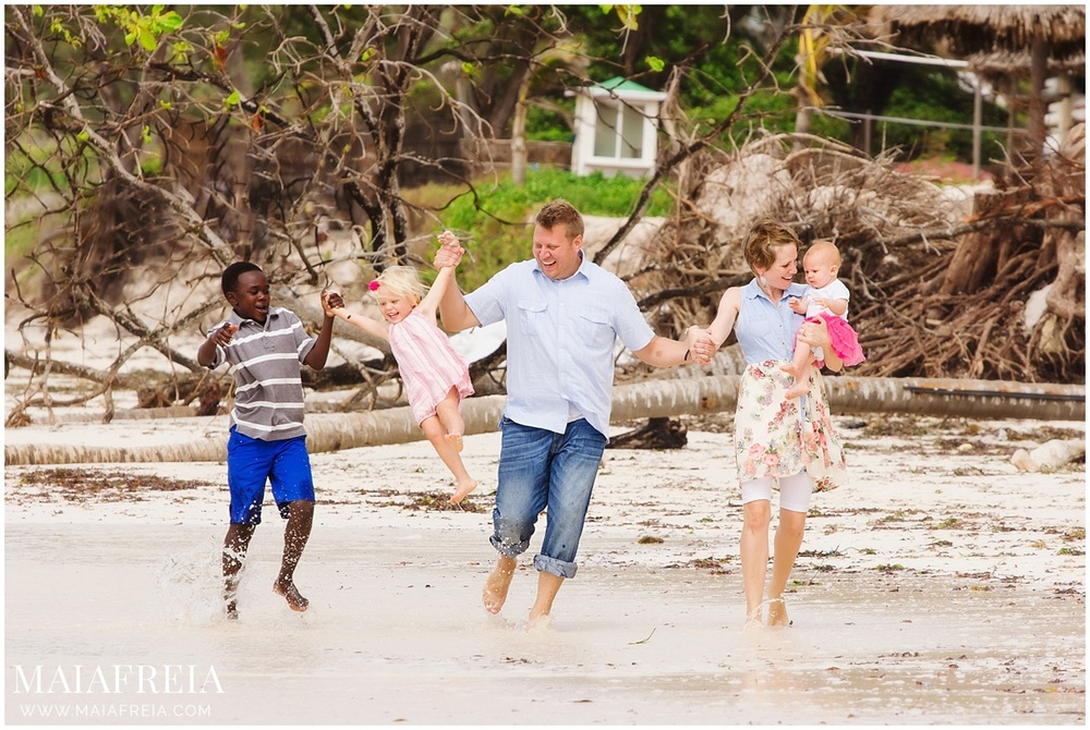 Best Kenyan Family photographer invite you to Turtle Bay Beach Resort in Watamu for Family photoshot